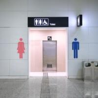 https://www.iederewctelt.nl/content/uploads/sites/3/2021/06/Openbaar-toilet-200x200.jpg