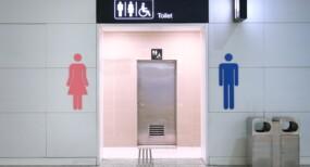 https://www.iederewctelt.nl/content/uploads/sites/3/2021/06/Openbaar-toilet-285x154.jpg