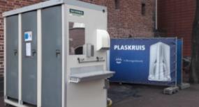 https://www.iederewctelt.nl/content/uploads/sites/3/2021/06/Plaskruis-den-bosch-300x223-1-285x154.png