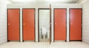 https://www.iederewctelt.nl/content/uploads/sites/3/2021/07/Openbaar-toilet2-300x200-1-285x154.jpg